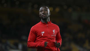 Former Liverpool striker John Aldridge has claimed that Naby Keita should be replaced by Xherdan Shaqiri for the Reds' Premier League game against Leicester...