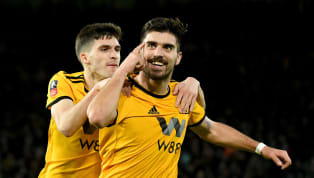The excitement surrounding the newly-promoted Wolverhampton Wanderers has been incredible this season. After a summer of heavy spending, Wolves are currently...