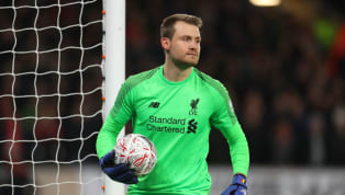 ​Following Liverpool's game against Bradford City on Sunday afternoon, Jurgen Klopp stated that he expects Simon Mignolet to stay as backup for Alisson for...