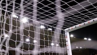 Sezon öncesi çalışmalarına devam eden Süper Lig takımları, kendilerini denemek ve eksik yönlerini tespit edebilmek için hazırlık maçlarında ciddi sınavlar...