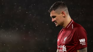 Liverpool defender Dejan Lovren has seen a potential move to Roma called off, with the Reds left frustrated by the Italian side's lack of a clear plan to move...