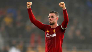 ​It's no secret that Liverpool have been quite good at football this season.  The Reds find themselves a staggering 16 points clear of Pep Guardiola's...