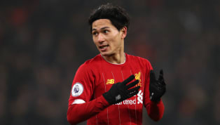 Before the transfer window had even officially opened, football fans were crediting Liverpool with having pulled off the signing of January. While a€7.25m...