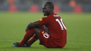 Liverpool's unstoppable quest for a maiden Premier League title has been handed a significant boost after Sadio Mane returned to training. The Senegalese...