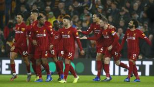 Musim 2019/20 sudah hampir memasuki fase akhir, publik pun sudah bisa melihat tim mana yang mampu tampil konsisten sekaligus berpotensi memenangkan gelar,...
