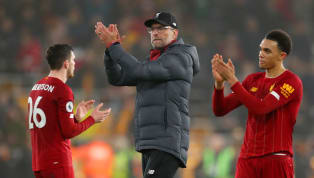 rers Footballers got involved with the rest of the United Kingdom population on Thursday night as people stopped what they were doing at 8pm to show their...