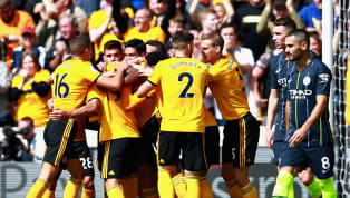 Wolves may just be quietly confident of causing an upset against champions Manchester City at the Etihad on Monday night. As well as beating Liverpool in the...