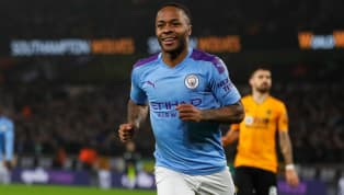 Real Madrid are thought to beeager to take advantage of Manchester City's two-year ban from the Champions League by sealing a mega-money move for winger...