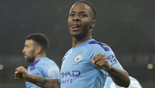 ​Manchester City winger Raheem Sterling is understood to be fully committed to the club, despite facing the possibility of being barred from the Champions...