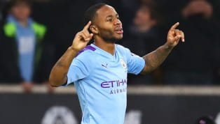 ​Manchester City winger Raheem Sterling has warned Liverpool that the Citizens are ready to come back with a vengeance next season. City have been completely...