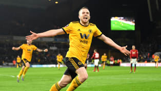Out Well taken goals from Raul Jimenez and Diogo Jota were enough to knock Manchester United out of the FA Cup, as Wolves wrapped up a narrow 2-1 win. After...