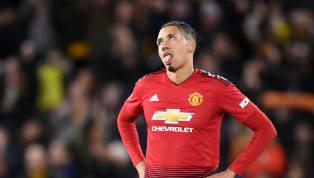 La FA Cup s'arrête en quarts de finale pourManchester United. Émoussés, affaiblis et sans idées, les Red Devils sont tombés sur des Loups, eux, affamés....