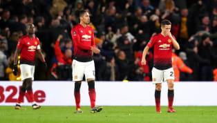 Perempat Final FA Cup Wolves 2-1 Manchester United Molineux Stadium Perjalanan Manchester United di FA Cup telah berakhir. Red Devils disingkirkan oleh...