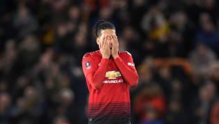 Cup Nhóm các đại gia Ngoại hạng Anh đang phải lo lắng về khả năng bị đảo lộn lịch thi đấu vào Hè 2019 này nếu như Manchester City không thể vô địch FA Cup mùa...