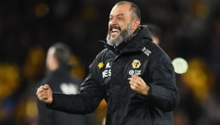With star striker Raul Jimenez reportedly close to making his loan spell from Benfica permanent, manager Nuno Espirito Santo will already be planning on how...