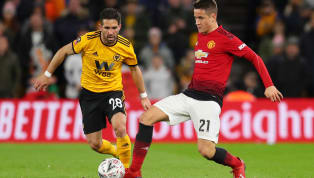 Manchester Unitedmidfielder, Ander Herrera, has admitted that he does not know where he will be playing next season, as his current contract continues to run...