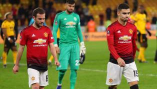 Manchester United befindet sich aktuell im Kampf um die Champions-League-Plätze. Doch die Red Devils möchten wieder in die absolute Erfolgsspur zurück und...