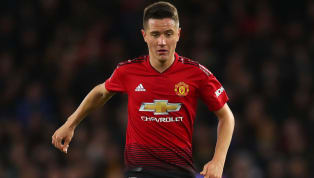 ​Paris Saint-Germain midfielder Ander Herrera has spoken out about his decision to leave Manchester United this summer, insisting that the Red Devils did not...