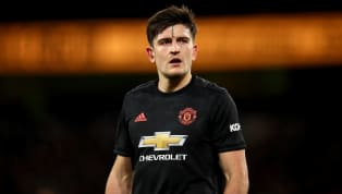 ​Manchester United manager Ole Gunnar Solskjaer has admitted that centre-back Harry Maguire is doubtful for Tuesday's Carabao Cup semi-final against...