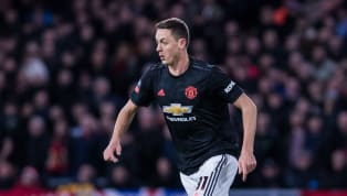 ​Nemanja Matic has revealed he would like to extend his stay at Manchester United, but admitted that no talks have taken place between himself and the club....