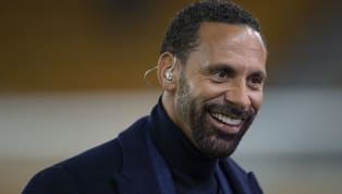BT Sport pundit ​Rio Ferdinand has tipped Liverpool to win this season's Champions League, following on from their success in last year's competition....