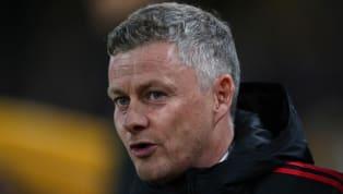 Ole Gunnar Solskjær serait prêt à sacrifier Alexis Sanchez devenu indésirable du coté de Manchester United pour recruter l'attaquant du Borussia Dortmund,...