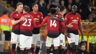 El Manchester United prepara una revolución de cara a la próxima temporada y se espera que sean uno de los protagonistas del mercado tanto en el capítulo de...