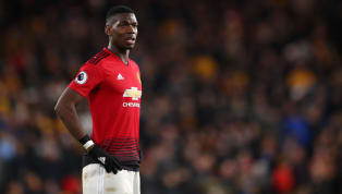 ​Manchester United will attempt to bring either Gareth Bale or Raphael Varane to the club this summer in any deal that would see Paul Pogba join Real Madrid. ...