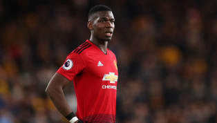 eal' ​Manchester United assistant manager Mike Phelan has declared that star midfielder Paul Pogba is 'not the finished deal' and has urged the World Cup...