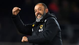 Wolves travel to St Mary's on Saturday afternoon to take on Southampton, looking to keep alive their Europa League aspirations. Nuno Espirito Santo's side...