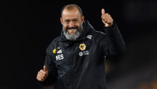 Wolves hostArsenalon Wednesday evening,knowing that a positive result keeps them in the fight for seventh place, and with it the possibility of European...