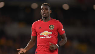 FormerManchester Uniteddefender Gary Neville has stated that Ole Gunnar Solskjaer might be protecting Paul Pogbawith his claims of the team having two...