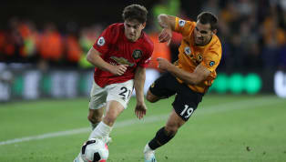 FormerManchester Uniteddefender Gary Neville has spoken on Daniel James for his match againstWolves, which was his first start as a Red Devils...
