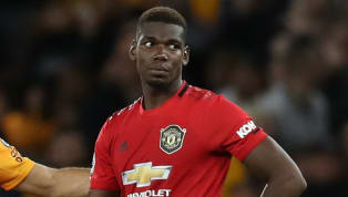 ​Manchester United have strongly condemned the online racist abuse aimed at Paul Pogba in the wake of the midfielder's missed penalty during Monday night's...