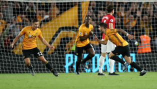 News ​Wolves travel to Turin on Thursday where they will face Torino in the first leg of the final hurdle before the Europa League group stages. European...