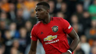 Manchester United have sought talks with Twitter in the aftermath of the racist abuse aimed at Paul Pogba on the social media platform following his missed...