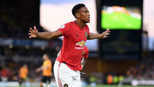 ​Manchester United are hesitant to confirm the loan departure of Alexis Sanchez until they have discovered the extent of Anthony Martial's thigh injury. The...