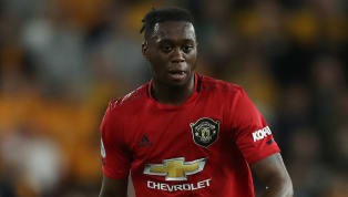Manchester United defender Aaron Wan-Bissaka has given an insight into his start to life at Old Trafford, revealing that Paul Pogba has helped him settle in....