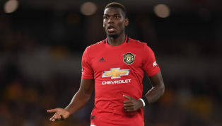 Real Madrid defender Sergio Ramos has praised Manchester United midfielder Paul Pogba, insisting that the door will always be open for the Frenchman at...