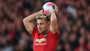 ​Manchester United have been in turmoil for a number of years now, and the current period under club legend Ole Gunnar Solskjaer doesn't appear to be any...