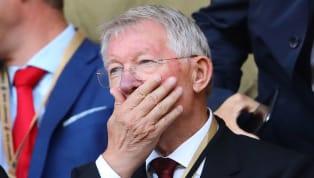 Trong một diễn biến mới nhất, cựu huấn luyện viên của Manchester United, Sir Alex Ferguson mới đây đã bị tố nhận hối lộ trong trận đấu giữa Manchester United...