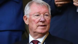 ​Sir Alex Ferguson has questioned ​Real Madrid chief Florentino Perez's plan for creating a new global competition that would be comprised of two, 20 team...