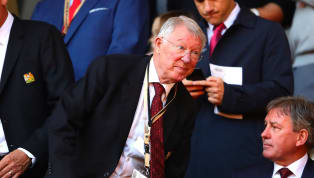 Former Manchester United manager Sir Alex Ferguson has questioned why English teams would want to participate in a proposed Super League. The idea of a...