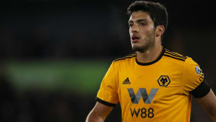 Portuguese outfit S.L. Benfica are willing to sanction the permanent sale of on-loan Wolves striker Raúl Jiménez to the Premier League side in a £30m transfer...
