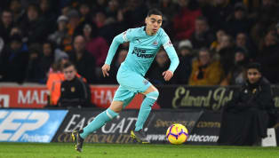 ​Newcastle may need the help of their youngsters if they are to stay up in the Premier League this season and advance beyond relegation battles in the future....