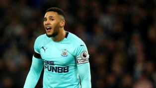 ​Newcastle United captain Jamaal Lascelles has hit out at big spending Wolverhampton Wanderers following last week's controversial 1-1 draw at Molineux....