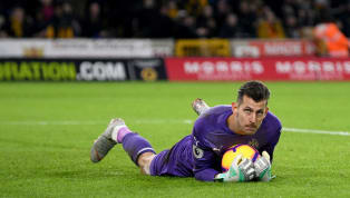 ​Newcastle United hero Alan Shearer has defended goalkeeper Martin Dubravka despite some recent individual errors. Dubravka moved to St. James' Park for...