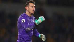 ​Newcastle goalkeeper Martin Dubravka has reflected on winning the North East Football Writers' Association Player of the Year award, calling it 'a big...