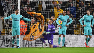 Newcastle welcome Huddersfield Town to St. James' Park on Saturday afternoon, knowing a win could see them rise as high as 13th place. Rafa Benitez will be...