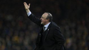 Rafael Benitezhas insisted he is willing to commit his future to Newcastle United, on the condition that Mike Ashley finally loosens the purse-strings and...
